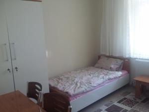 Avcioglu Apart Hotel