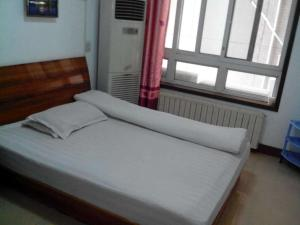Xinyuan Friendship Inn, Hotels  Xi'an - big - 5