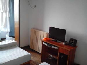 Xinyuan Friendship Inn, Hotels  Xi'an - big - 6