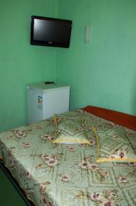 Отель 7 звёзд - фото 4