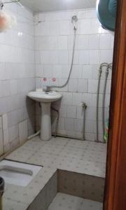 Jing Yi Family Hostel