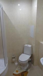 Апартаменты Студио Пронина 8 - фото 23