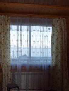Гостевой дом Байкальская усадьба - фото 24