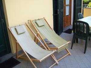 Casa Montigiano, Nyaralók  Massarosa - big - 34