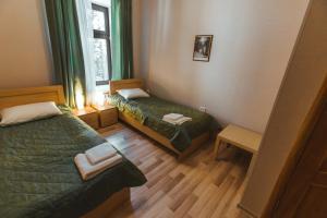 Отель На Садовой, 26 - фото 14