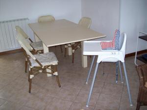 Casa Montigiano, Prázdninové domy  Massarosa - big - 32