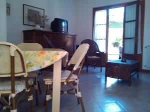 Casa Montigiano, Prázdninové domy  Massarosa - big - 33