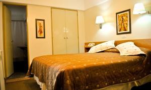 Hotel Mayoral2