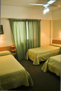 Hotel Mayoral3