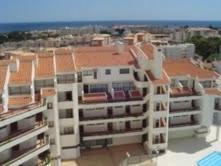 Apartamento Ariadna, Ferienwohnungen  Albufeira - big - 12