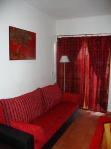 Apartamento Ariadna, Ferienwohnungen  Albufeira - big - 10