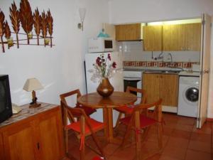 Apartamento Ariadna, Ferienwohnungen  Albufeira - big - 9