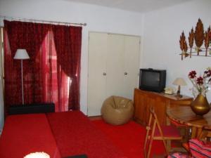 Apartamento Ariadna, Ferienwohnungen  Albufeira - big - 7