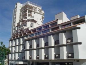 Apartamento Ariadna, Ferienwohnungen  Albufeira - big - 6