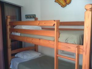 Apartamento Ariadna, Ferienwohnungen  Albufeira - big - 4