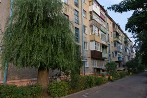 Апартаменты Орхидея на Советской 140, Бобруйск