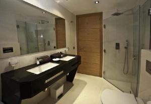 Five-Bedroom Villa in Ibiza ciudad with Pool