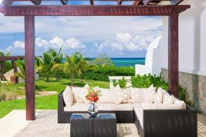 Pristine Bay Beach Villa