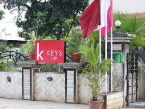 Keys Lite Bhosari MIDC Pune Reviews