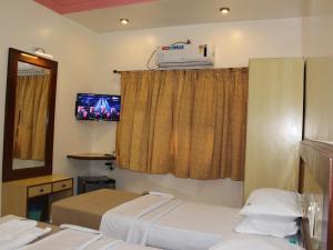 Review Keys Lite Bhosari MIDC Pune