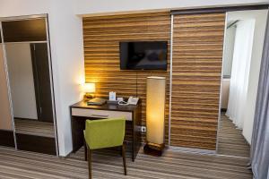 Arbat Hotel Reviews