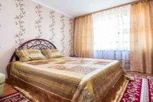 Апартаменты На Прушинских - фото 2