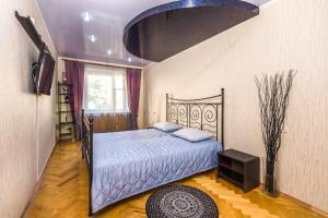 Mini Hotel Nevsky 125