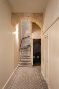 Muguet, Ferienwohnungen  Bordeaux - big - 2