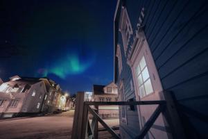 Citycamp Tromsø