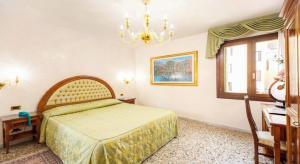 安提卡卡萨卡雷托尼酒店 (Antica Casa Carettoni)