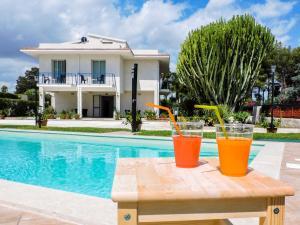 obrázek - Residence Villa Eva
