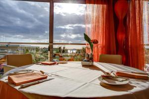 Hotel Waldorf- Premier Resort, Hotely  Milano Marittima - big - 91
