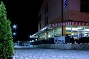 Motel Calypso