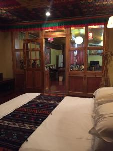 Фото отеля Dekang Hotel