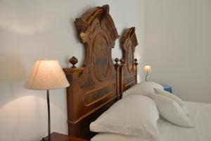 Masseria Palane, Bed and breakfasts  Patù - big - 67