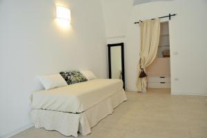 Masseria Palane, Bed and breakfasts  Patù - big - 75
