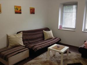 Apartment Iris - фото 13