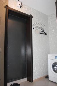 Апартаменты Калинина 10 - фото 6