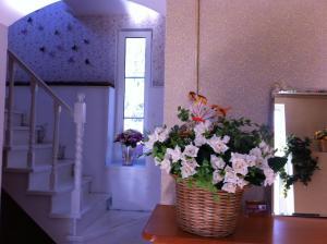 Дом отдыха Сканди Голд - фото 2