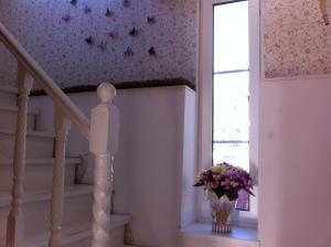 Дом отдыха Сканди Голд - фото 3