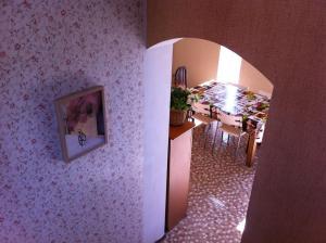 Дом отдыха Сканди Голд - фото 17