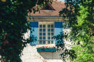 Le Moulin de l'Abbaye (26 of 29)