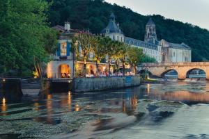 Le Moulin de l'Abbaye (15 of 29)