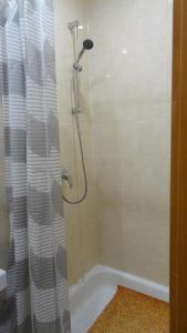 Апартаменты Студио Пронина 8 - фото 18
