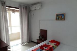 Sunshine Hotel Xijing Hospital, Hotely  Xi'an - big - 2