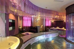 Ledu Hotel Yixing