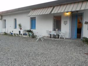 Casa Mare2 Sardinia