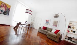 L'Appartamento Romano