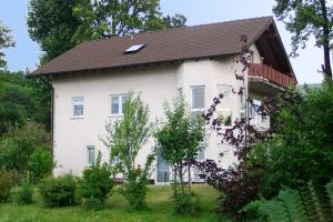 Ferienwohnung Kottmarsdorf