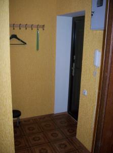 Апартаменты У Алекса - фото 7